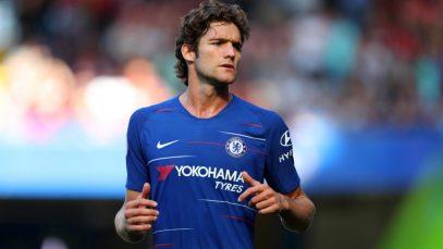 Chelsea Vs Cardiff City Live Stream September 15 2018 Kick Off 14:00 GMT