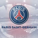 Paris Saint-Germain, first club to create its own cryptocurrency