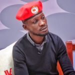 Kyadondo East MP Robert Kyagulanyi alias Bobi Wine, who is currently in Kenya for a five day visit has had news of his concert being cancelled.