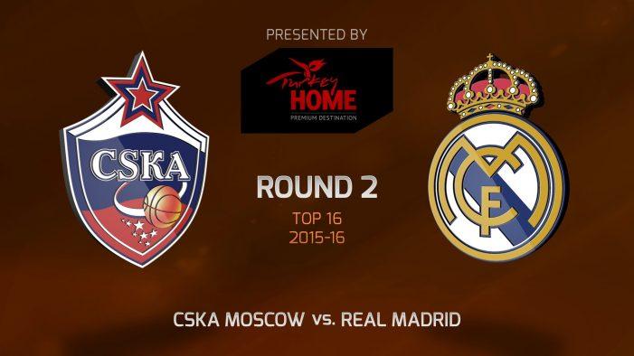 CSKA Moscow Vs Real Madrid Live Stream September 02 2018 Kick Off 19:00 GMT