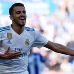 WATCH Deportivo Alaves Vs Real Madrid LIVE STREAMING and Predictions