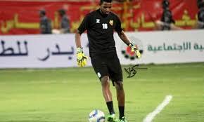 Jamal Salim Transfers