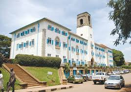 Makerere Staff to Acquire 17 Percent Retirement Returns from MURBS