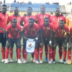 Uganda-Cranes-XI