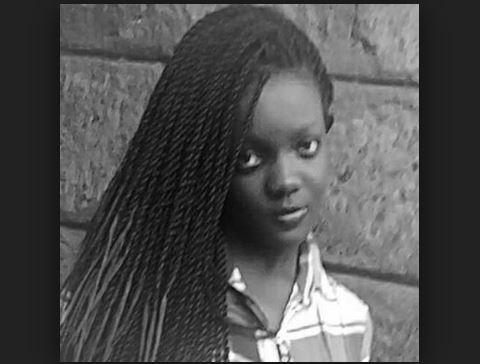 Hunt for Sharon Murderers Extended to Uganda