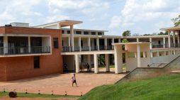 Uganda Christian University Guild Election Guidelines