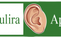Makerere Students' Wulira App to Prevent Hearing Loss