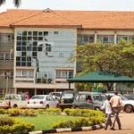 Kyambo University murdered
