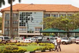 Most Ugandan Universities working below standard- NCHE Report