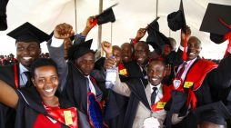 Kyambogo University Direct Entry & Diploma/Certificate Scheme Provisional Admission Lists for 2020/2021 Academic Year
