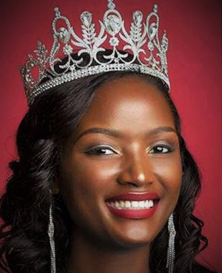 Parliament to Pay Tribute to Miss Abenakyo