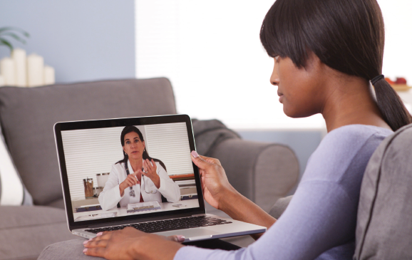 How Telemedicine and Telehealth can Improve Healthcare Services