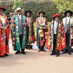 Makerere-69th-Graduation-Day1-15thJan2019-President-Museveni