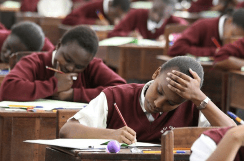 Ministry to Release 2018 UCE Results on Thursday