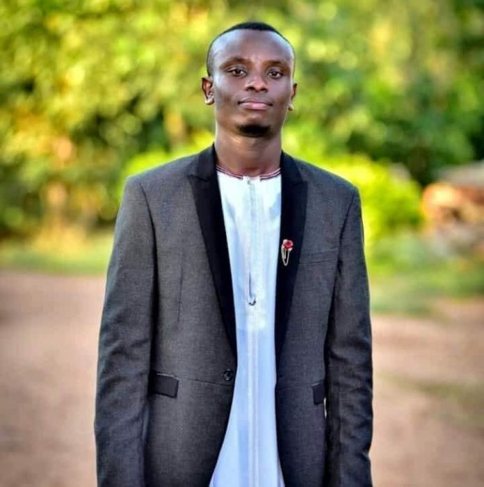 MUBS Graduate Commits Suicide Over A Break-UP With A Fiance
