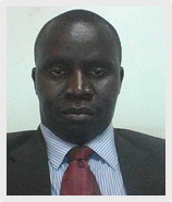 Prof. Paul Waako to takeover from Prof. Mary Okwakol as Vice Chancellor of Busitema University