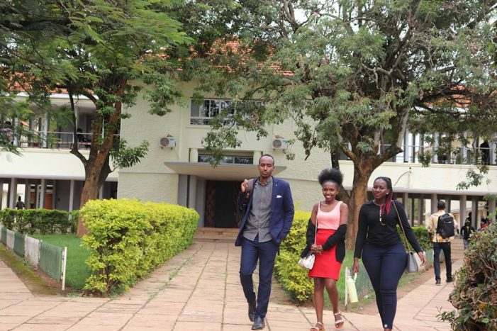 Annual Media Challenge 2018/2019 Slated for Thursday at Makerere University