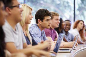 University Students need to Stress Less