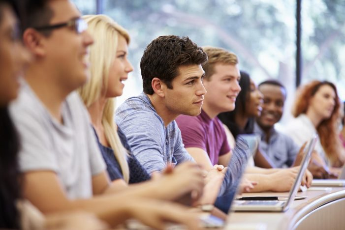 10 Tips for University Students to Stress Less