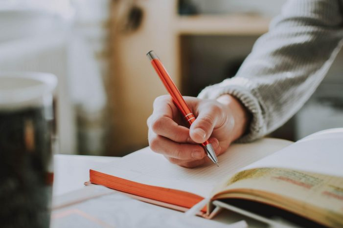 13 Essay Writing Topics that will Interest you