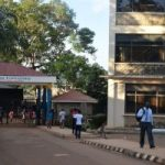 Nkumba University