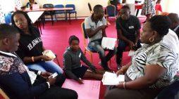 Free Makerere University SRHR Certificate Course for Professionals in Uganda