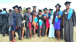 Kyambogo University Fees Structure for Undergraduate Courses for Academic Year 2019/2020