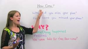 Secondary English Teacher job opportunity at Horizon International
