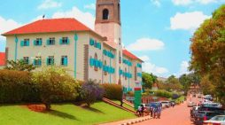 Makerere University Calls for Applications for Pre-Entry Examination for Admission to Bachelor of Laws for 2020/21 Academic Year