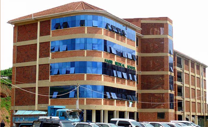 IUIU Has Partnered With Abdul Rahman Al-Summit University In Zanzibar To Promote Research
