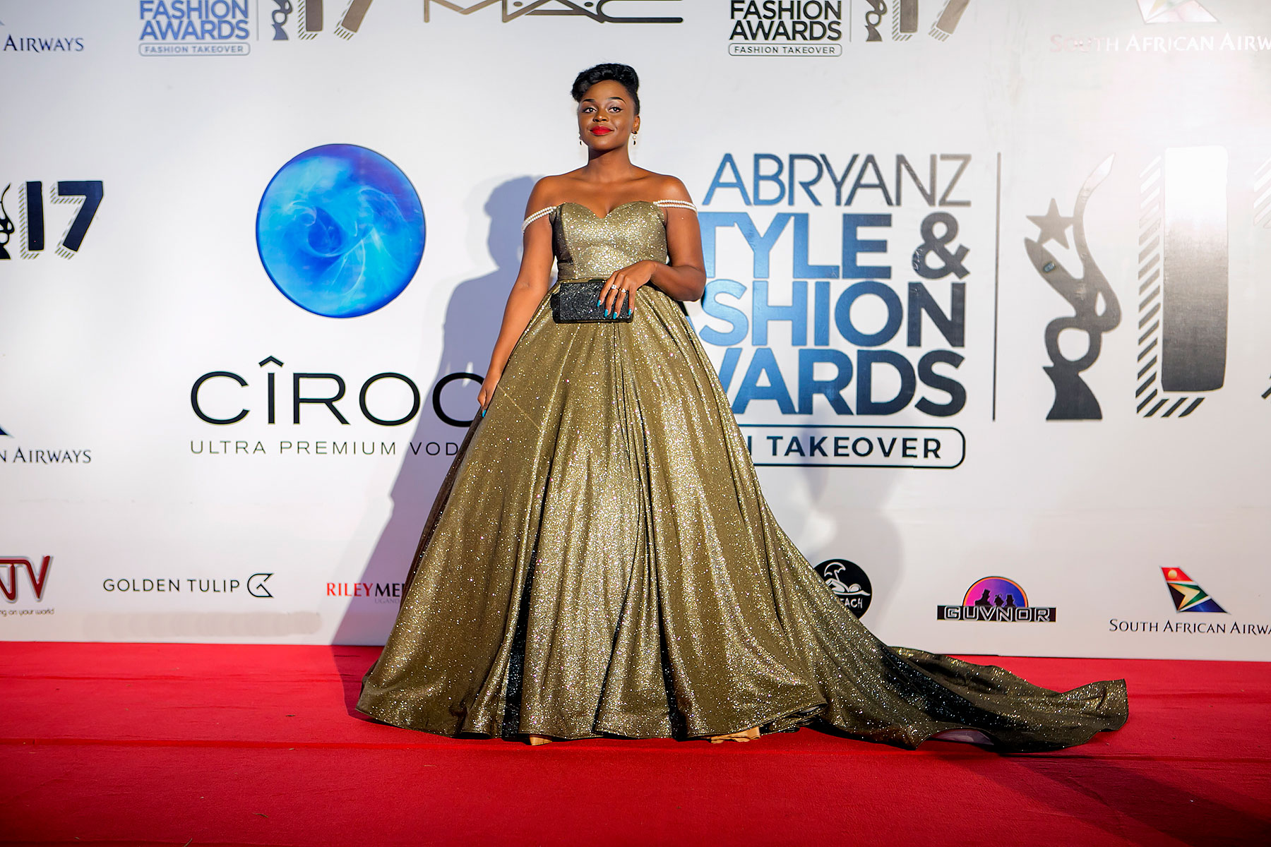 New Categories In The 7th Edition Of Abryanz Style And Fashion Awards 2019 The Campus Times