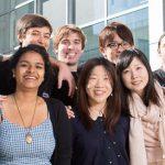 Better Lives Foundation Scholarships