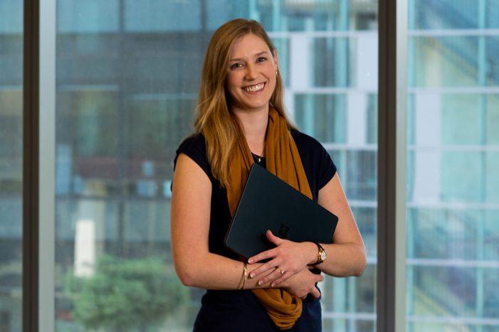 QUT Postgraduate Research Award (QUTPRA) in Australia, 2020