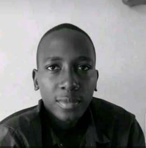 Kyambogo University 3rd-Year (finalist) Student Dies