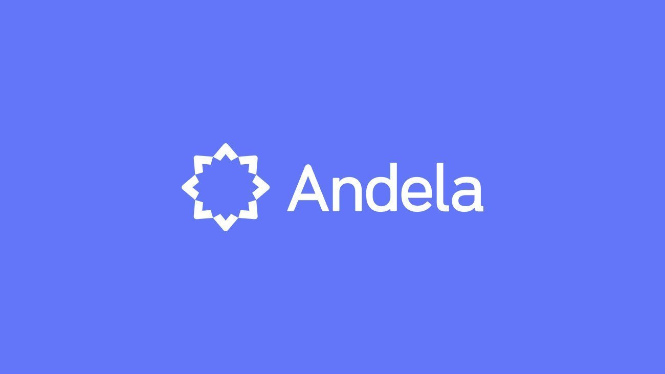 Andela Relocates 400 Software Developers in Uganda, Nigeria and Kenya. • The Campus Times