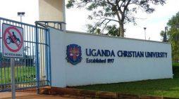 Uganda Christian University (UCU) Third Year Student Drowns in Swimming Pool