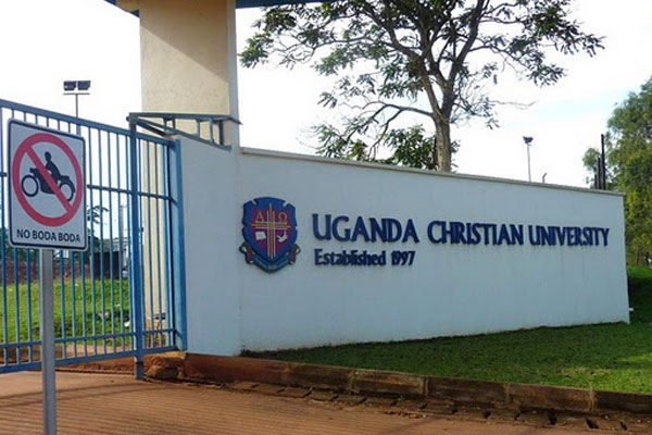 Uganda Christian University (UCU) Third Year Student Drowns in Swimming Pool