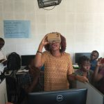 Makerere University Multimedia journalism and Digital safety