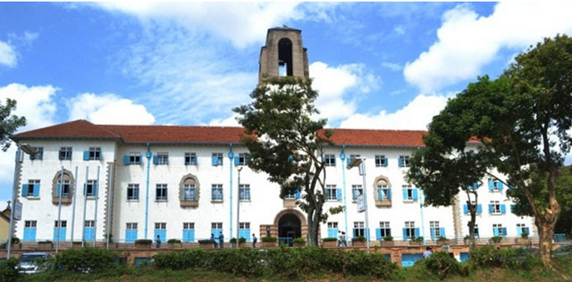 The Untold Side of Suicide Cases at Makerere University