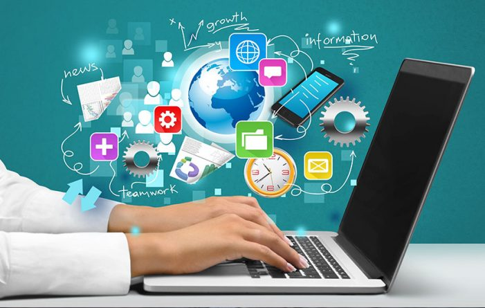 Digital Skills will Make you Stand Out in the line of Job Seekers