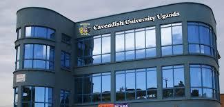 Case of Missing Marks at Cavendish University Uganda