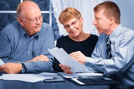 50 Financial Advisors jobs at Icea Life Assurance Co. Ltd