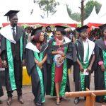 Kampala International University Bursaries