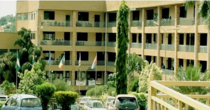 Business Opportunities Within Kampala International University