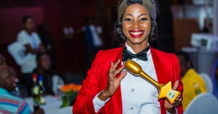 HiPipo Music Awards 9th Edition Start with Nominations,  Deadline on 13th December