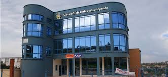 Cavendish University Students drop out as Tuition Hikes