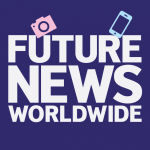 British Council : Future News Worldwide Competition