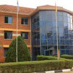 Islamic University In Uganda Receives best private university award 2019
