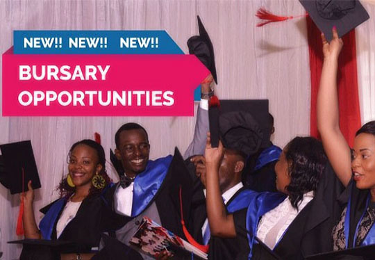 Uganda Technology and Management University to Offer Scholarships to Outstanding but Unprivileged Students
