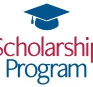 McMaster University Undergraduate Entrance International Scholarships in Canada